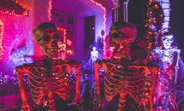Article: 10 Ways to Deal With Halloween Waste in Ways That Won't Come Back to Haunt Us