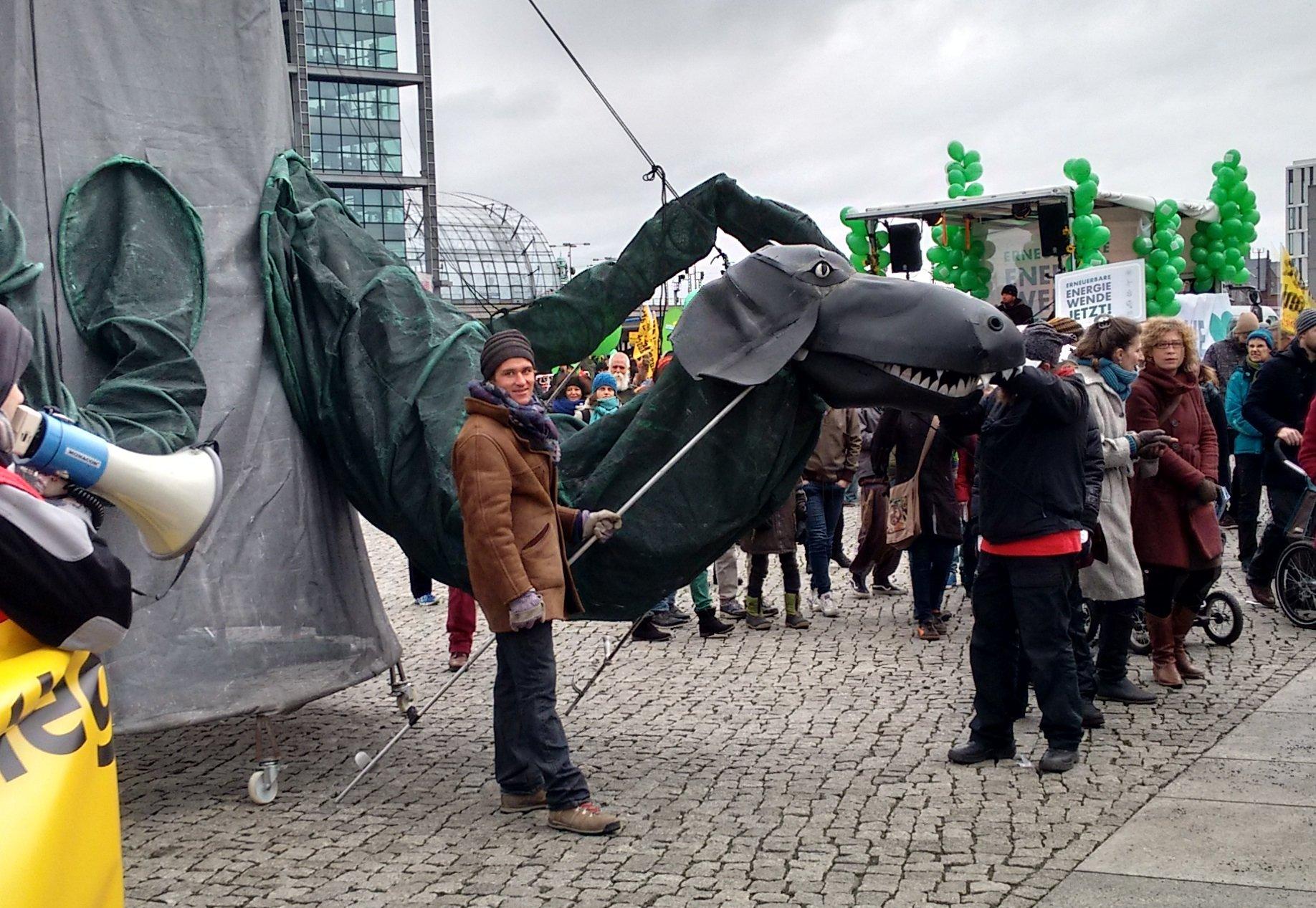 Kohledrache_March.jpg