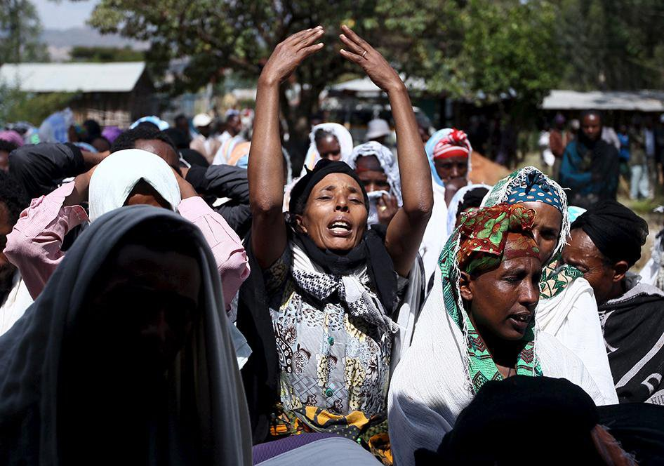 oromoprotests_women.jpg
