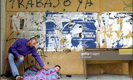 Artículo: Argentina: más del 40% de niños y adolescentes viven en la pobreza extrema