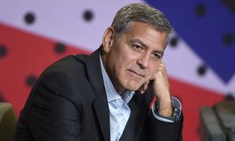 Article: George Clooney Calls for Boycott of Brunei-Linked Hotels After Country's Plan to Stone LGBTQ People