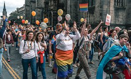 Article: Scotland Finally Pardons Gay Men Convicted Under Homophobic Laws