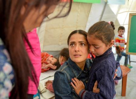 selma-hayak-visits-syrian-refugees-b1.jpg