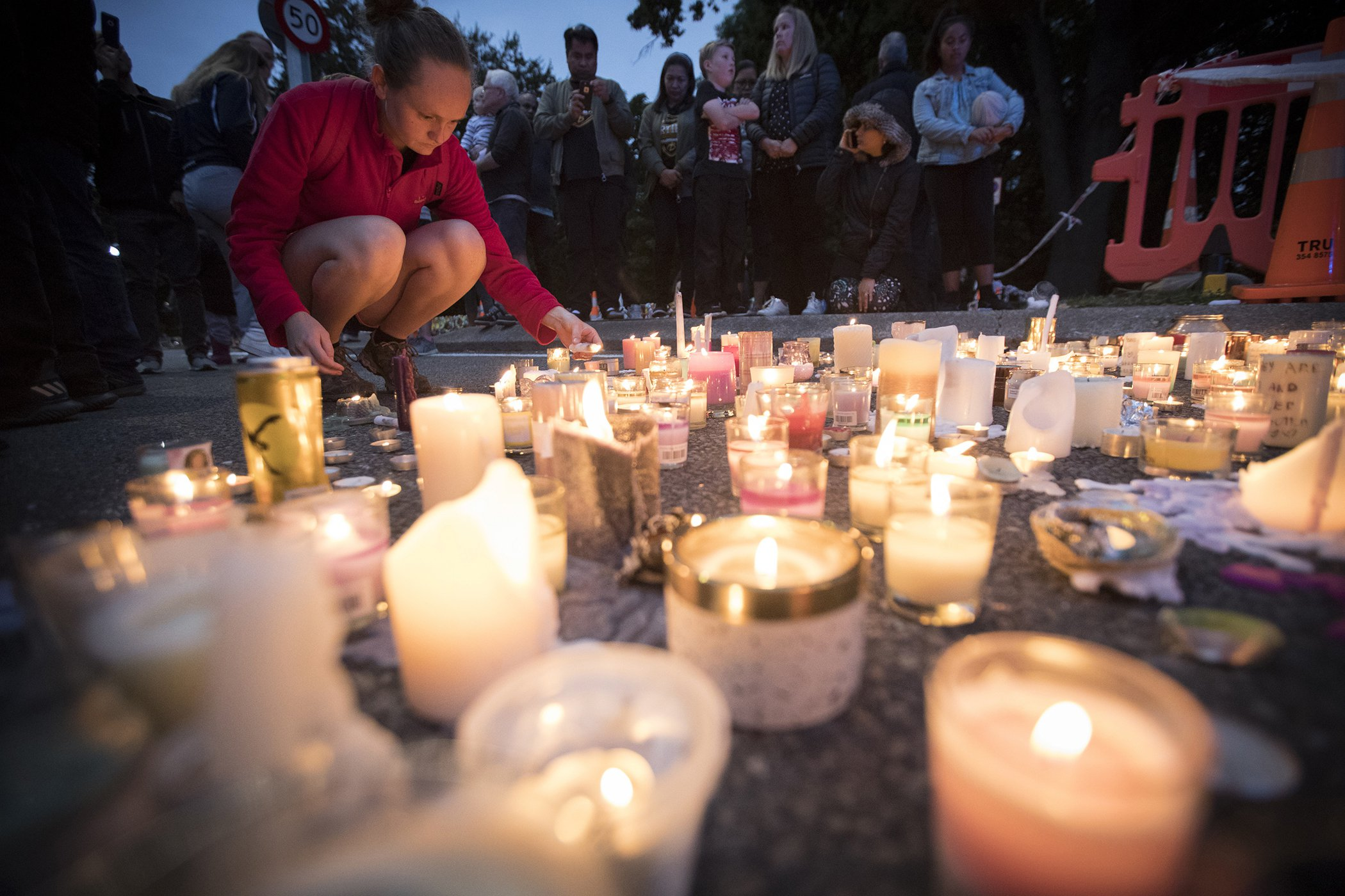 New-Zealand-Aftermath-Shooting-Vigil.jpg