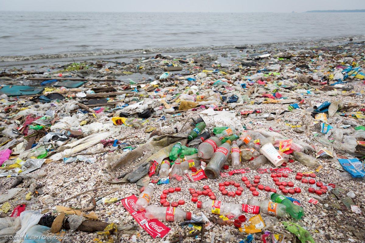 Greenpeace-Coke-Marine-Pollution.jpg