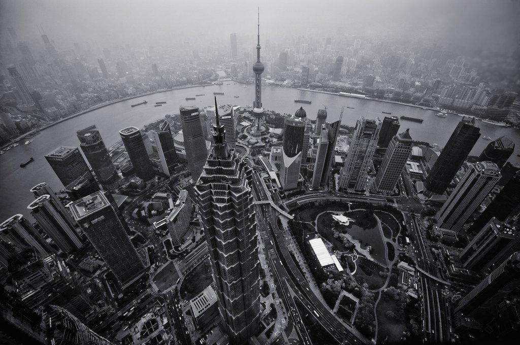 New York - Megacity.jpg