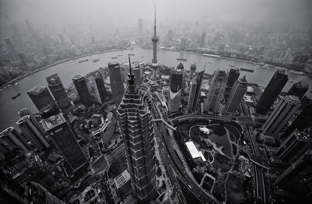 new_york_-_megacity.jpg__1500x670_q85_cr