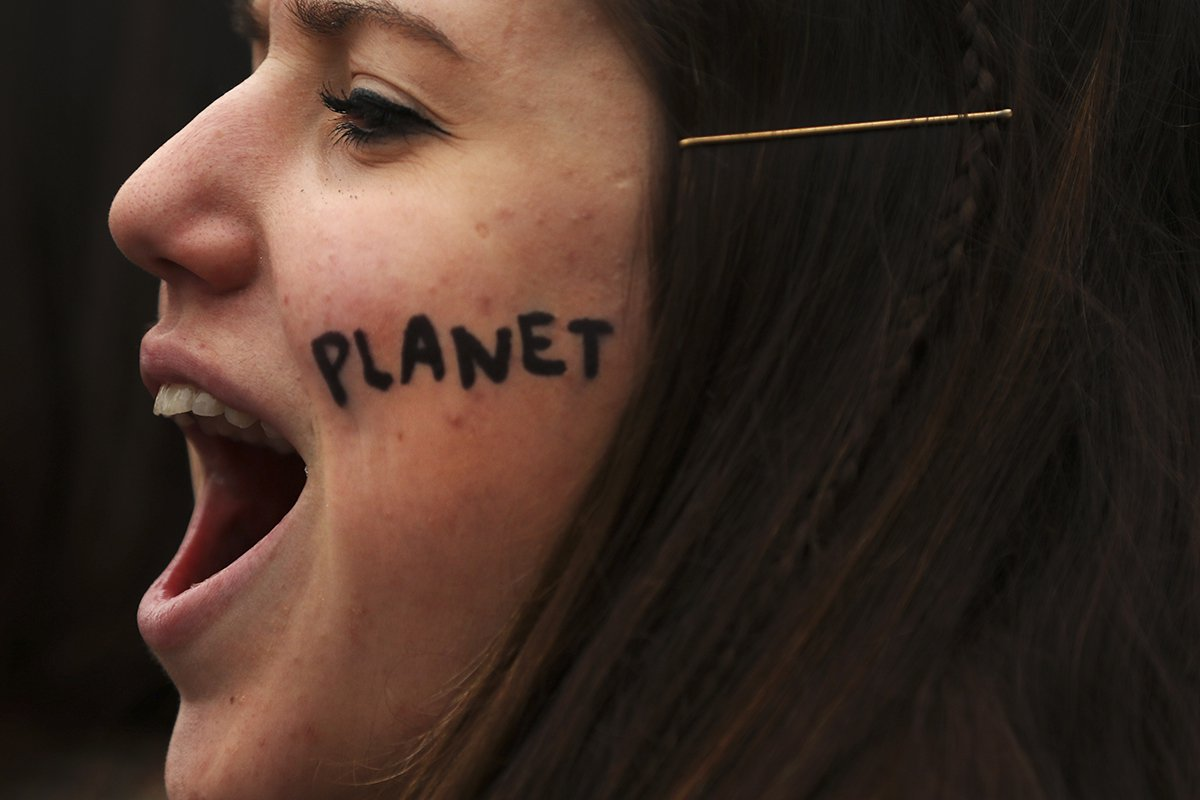 Climate-Marches-Students-Global-Expanding_fullFrame.jpg