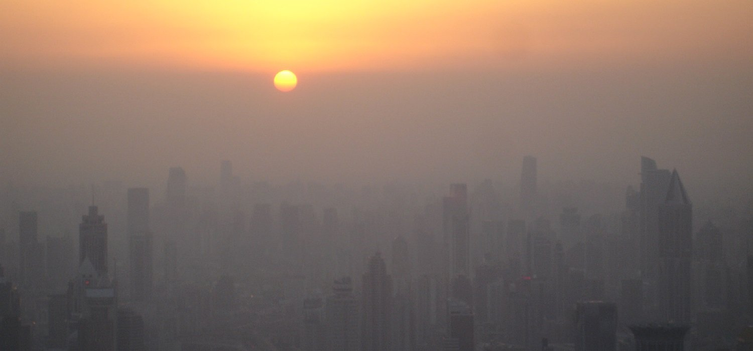 shanghai sunset.jpg
