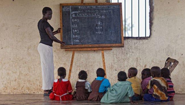 7 myths about teachers b1.jpg