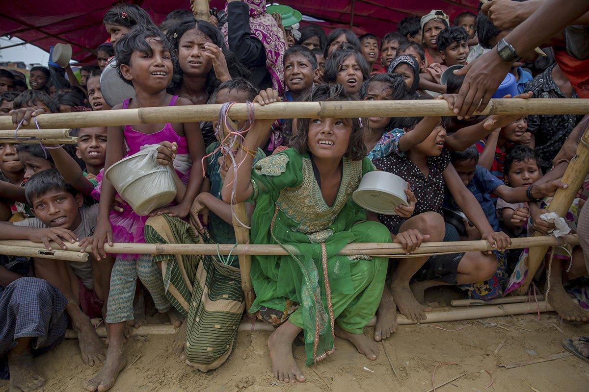 Rohingya-Refugee-Crisis-Myanmar.jpg