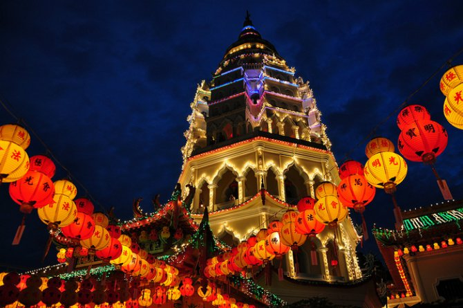 the-beauty-of-lunar-new-year-celebrations-around-t Body 17.jpg