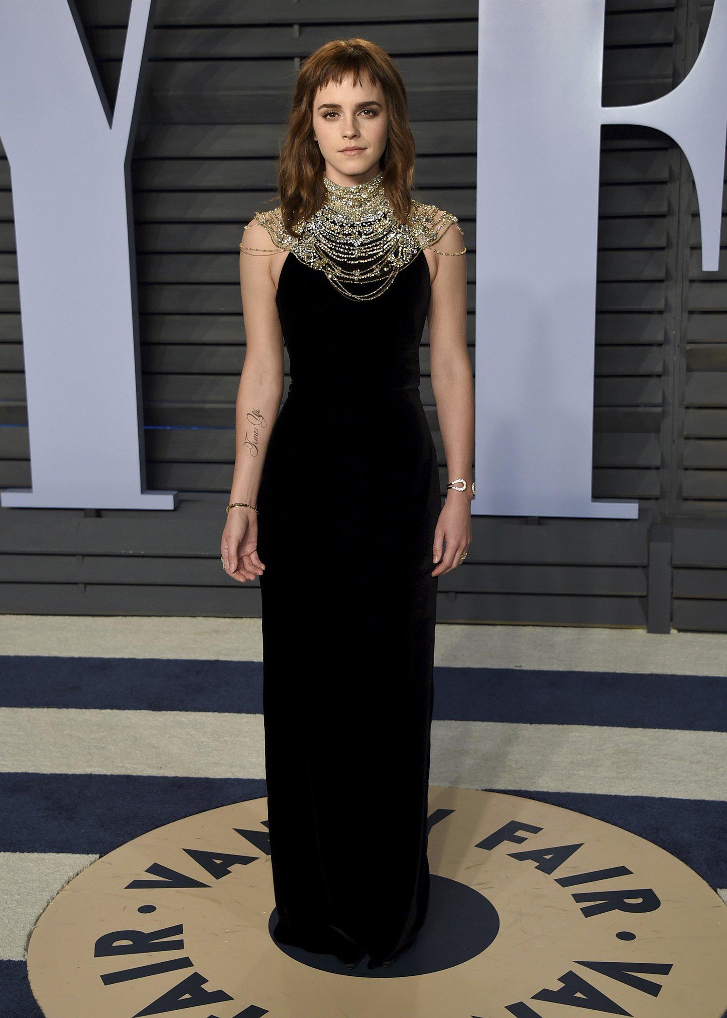 Emma-Watson-Times-Up-Full-Frame.jpg