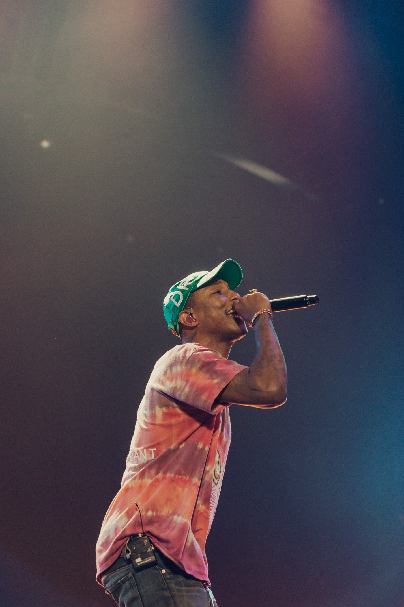 Hamburg_Pharrell_Stage_RamonHaindlForGlobalCitizen.jpg