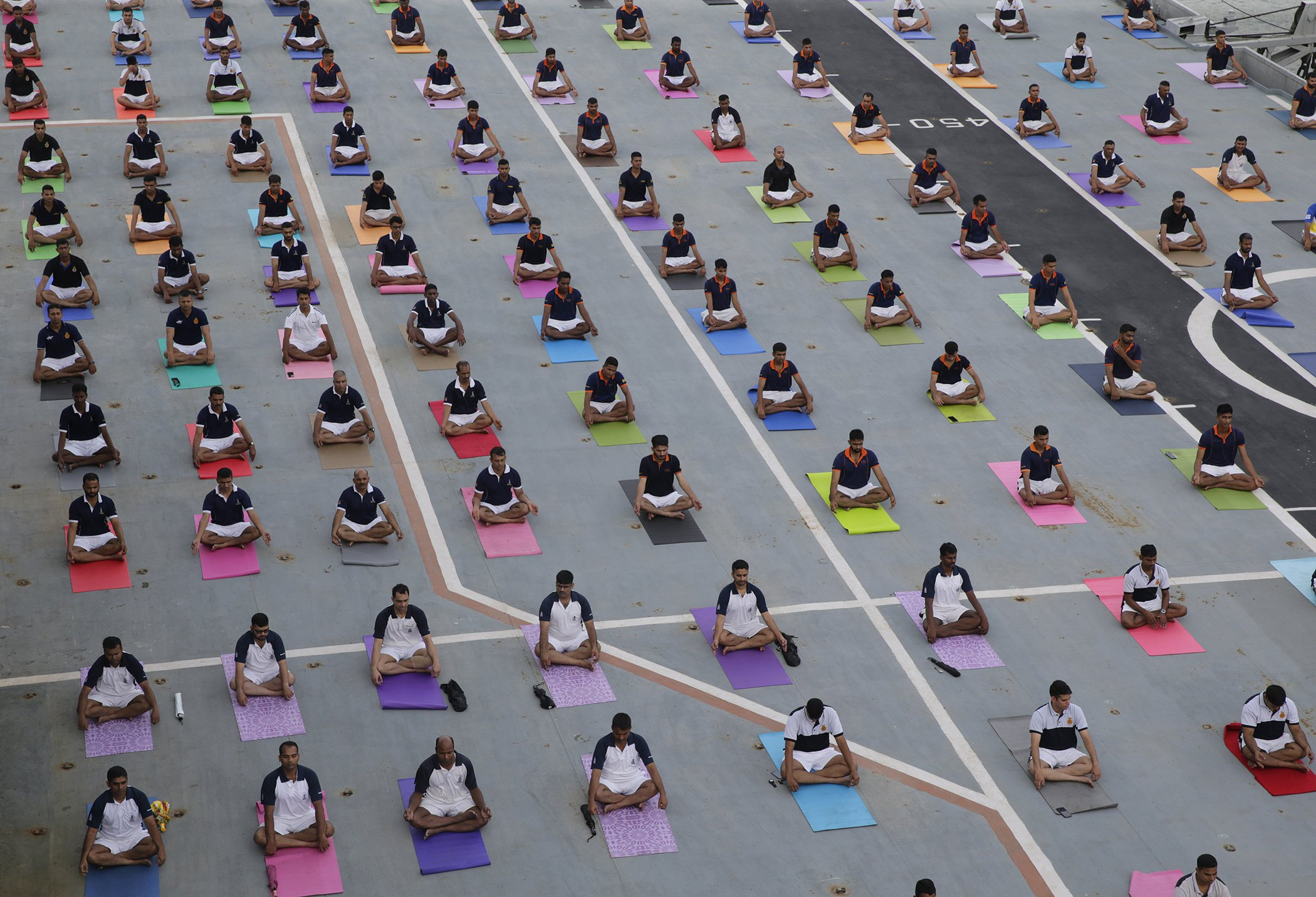 International-Day-Of-Yoga-India.jpg