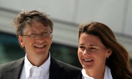 Article: How Bill Gates Hopes $1.7 Billion Can Transform the US Education System