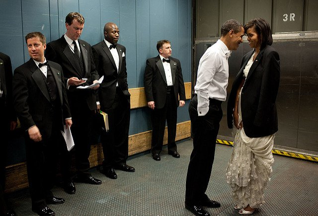 obama-44-photos-gc-silly-michelle.jpg