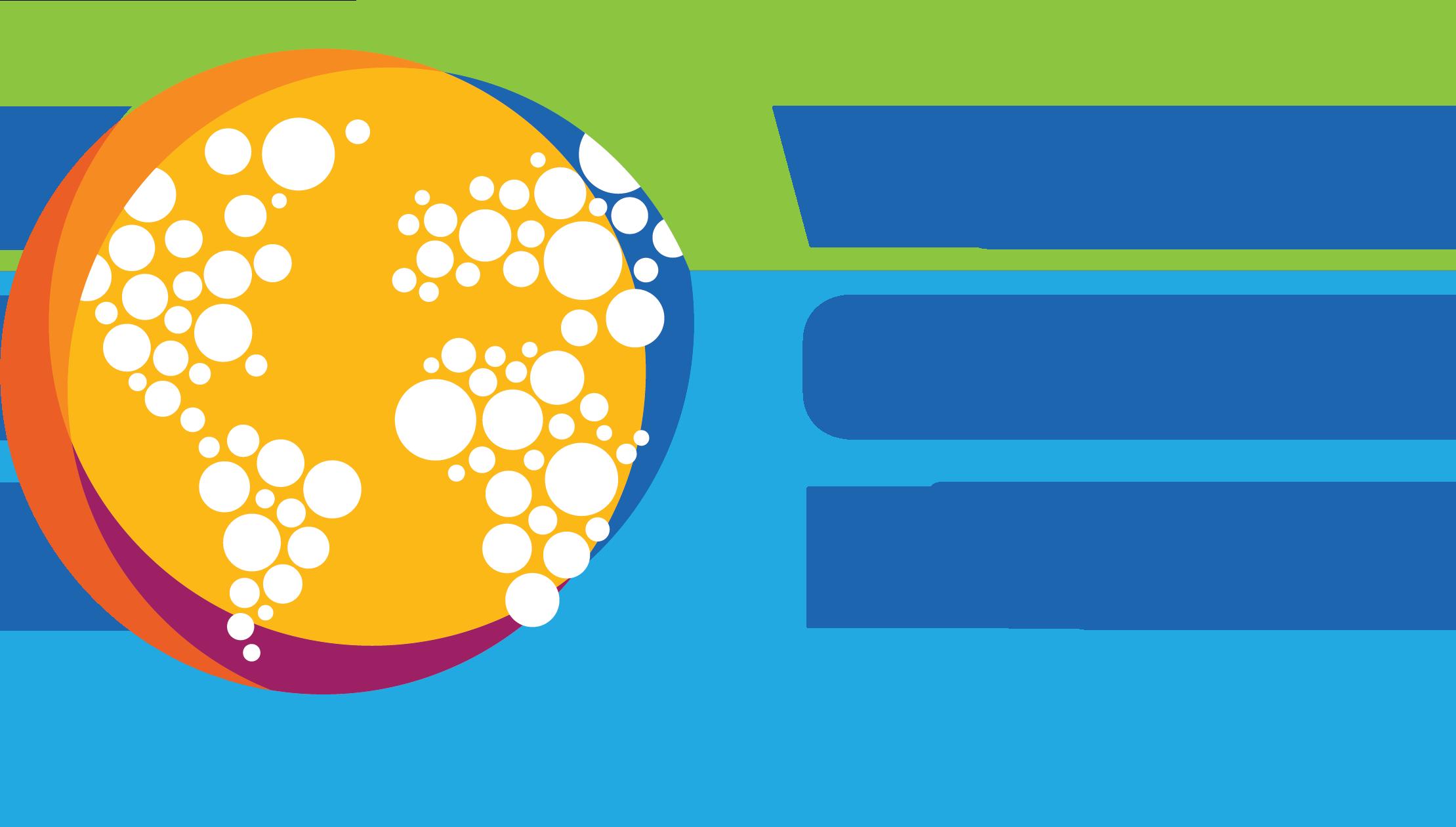 WCK-Full-Horizontal-Color-L.png