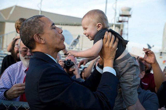 Obama-44-Photos-GC-Baby-3.jpg