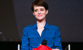 Article: 'The Crown' Star Claire Foy Will Receive $275,000 in Back Pay to Close the Gender Wage Gap