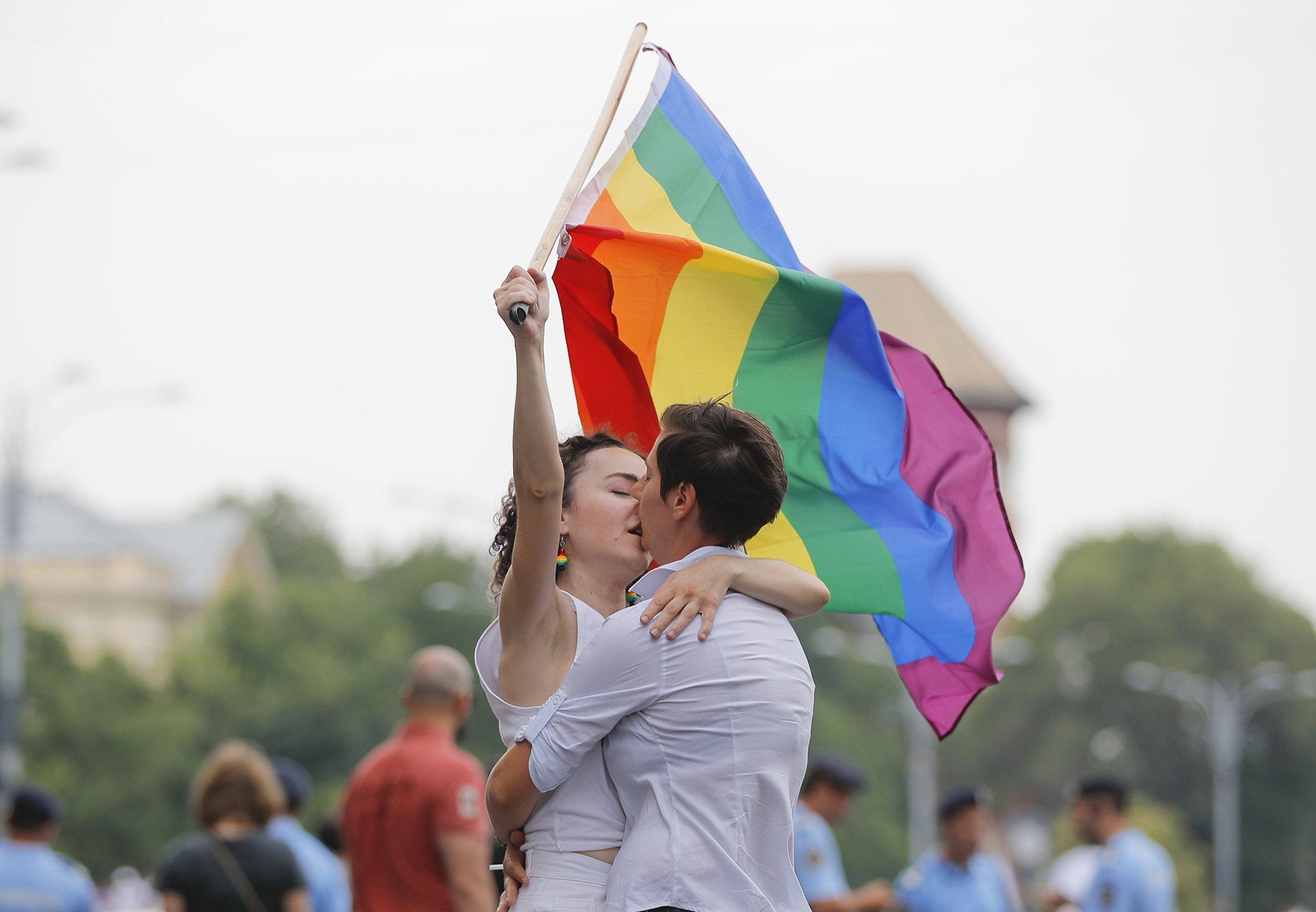 Pride-Romania-Flag.jpg