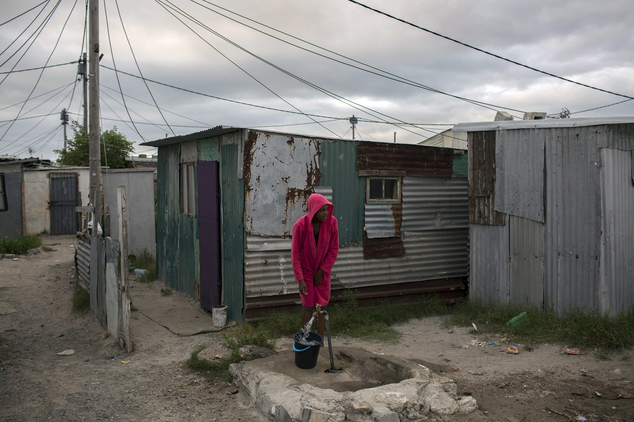 South_Africa_Cape_Town_Drought_003.jpg