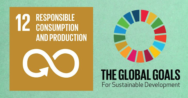 global-goals-12-responsible-consumption-and-production.jpg