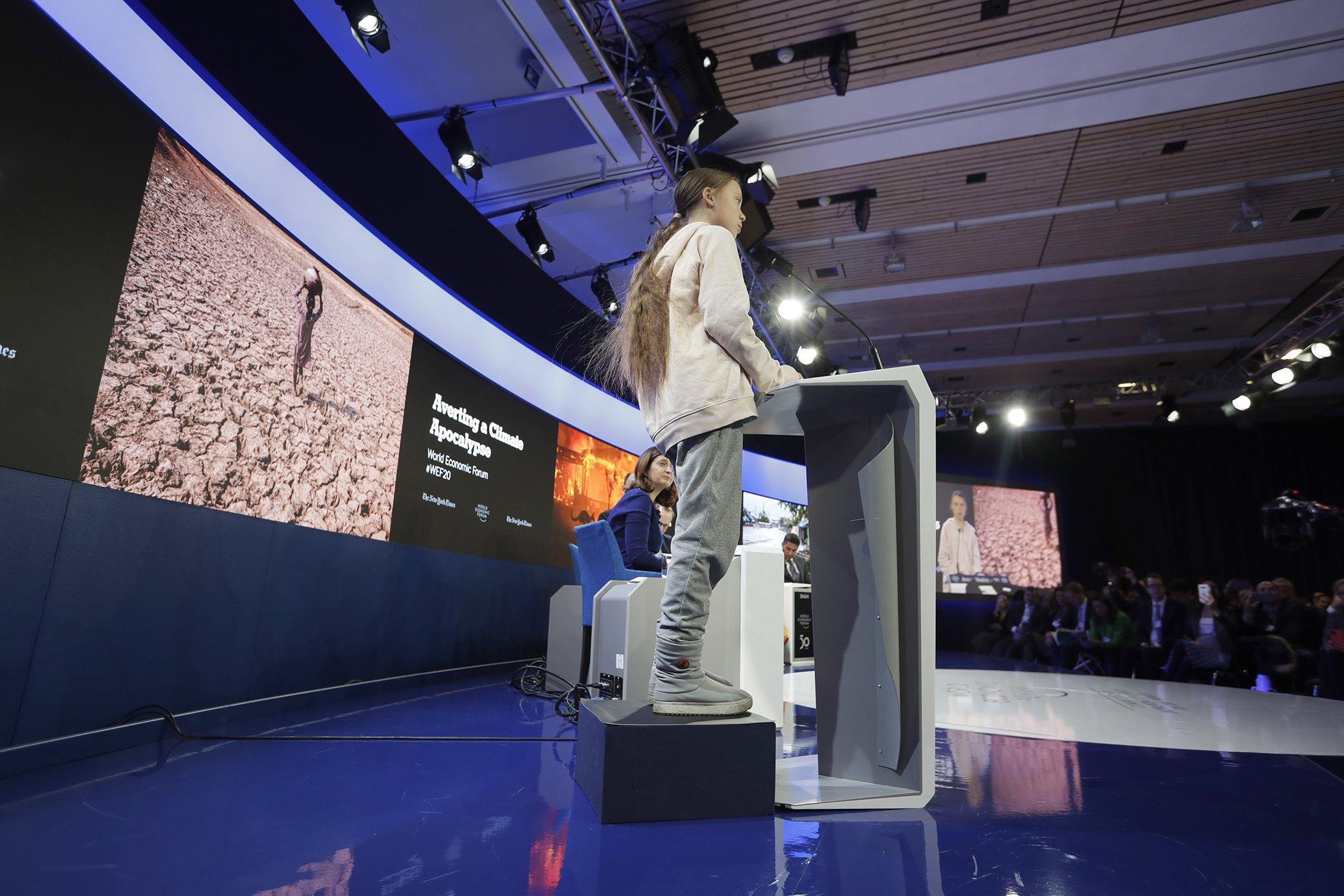 Greta-Thunberg-Davos-2020-2.jpg