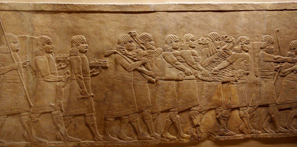 Nimrud.jpg