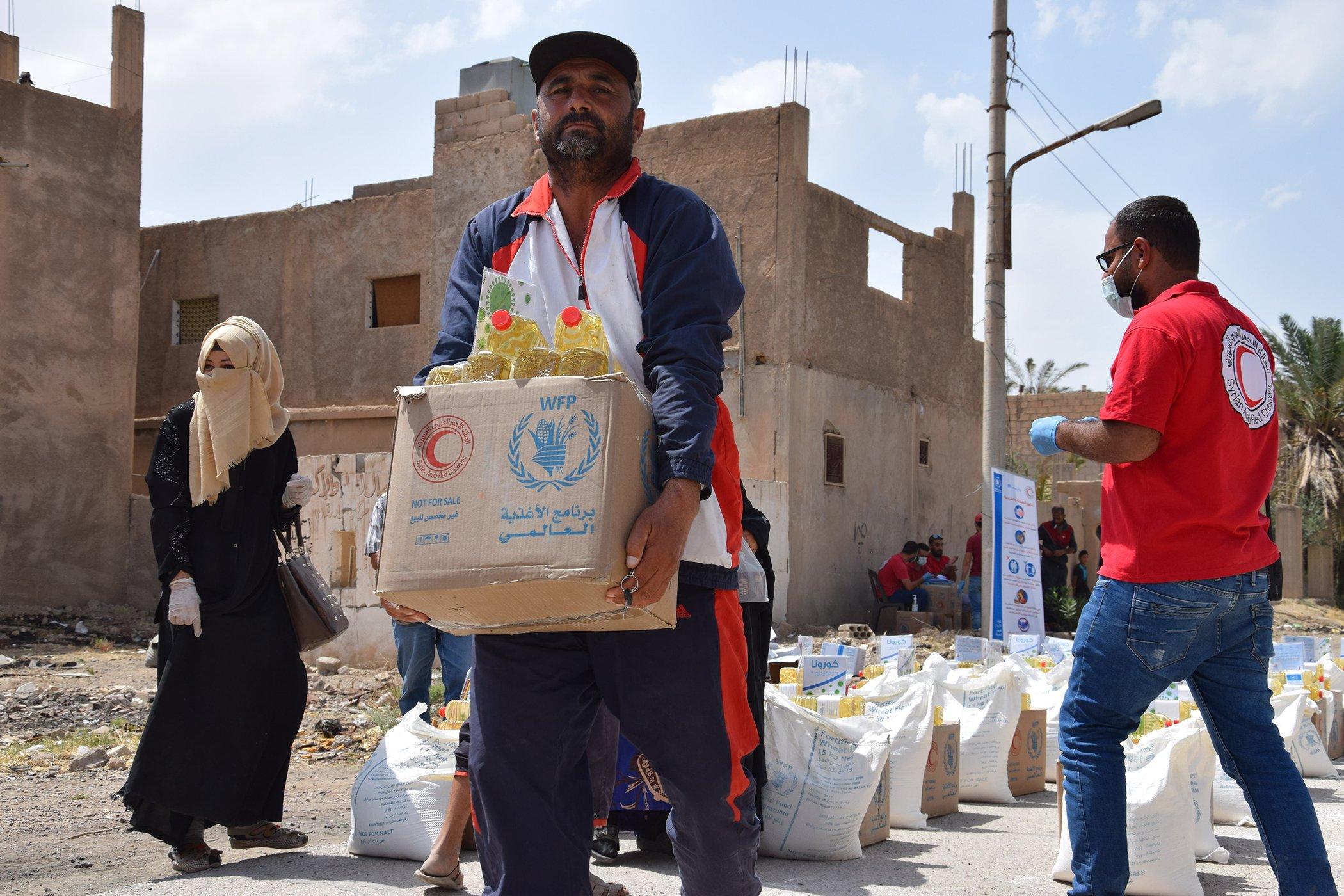 World-Food-Programme-Famine-Philanthropy-Billionares-COVID19-Response-002.JPG