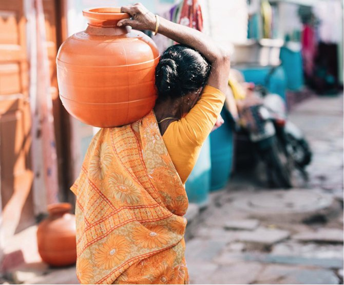 A photo journey through accessing water in India- Body 3.jpg