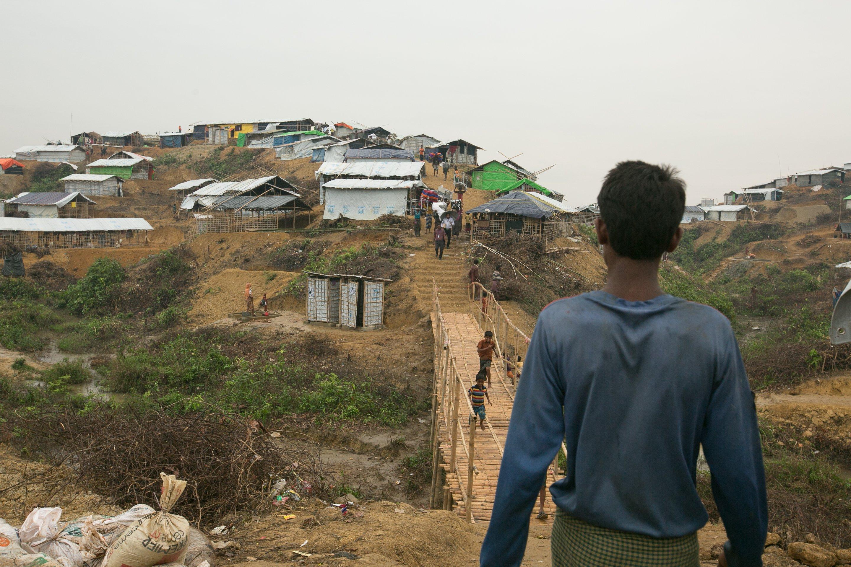 OBATHelpers-rohingya-refugee-man-bangladesh.jpg