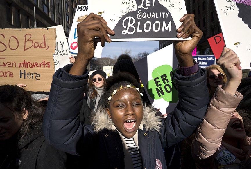 womens_march_nyc1_ap.jpg