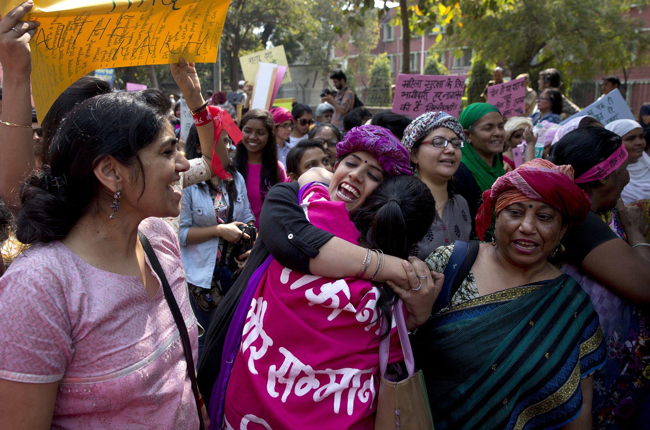 India-International-Womens-Day.jpg