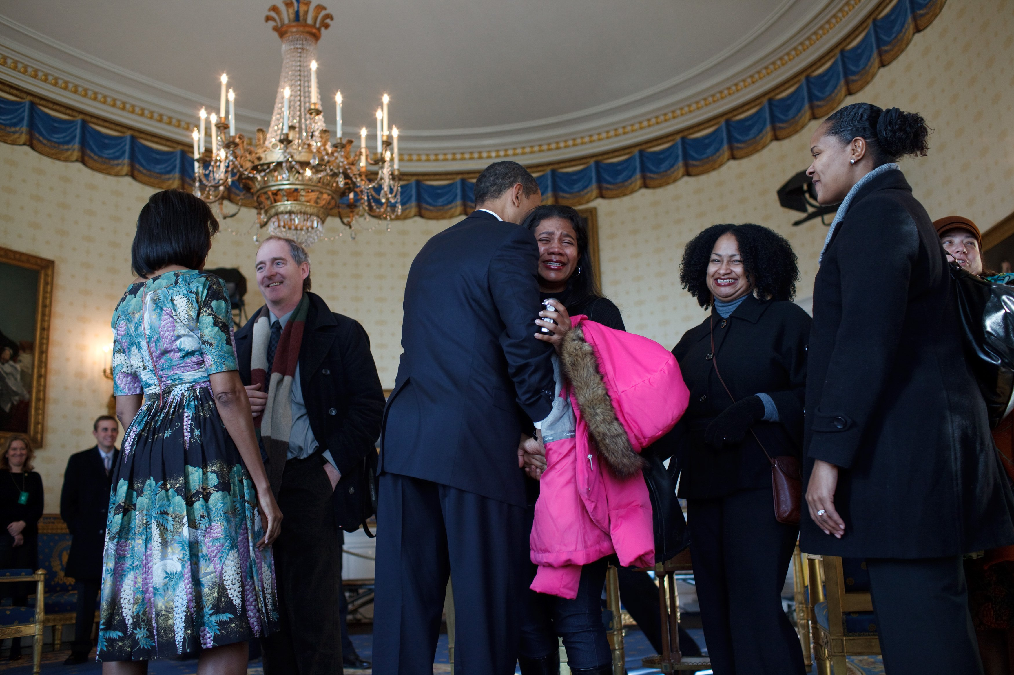 Barack_Obama_Birthday_FINALS_031.jpg