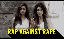 Video: #RapAgainstRape, if you're as over it as these girls