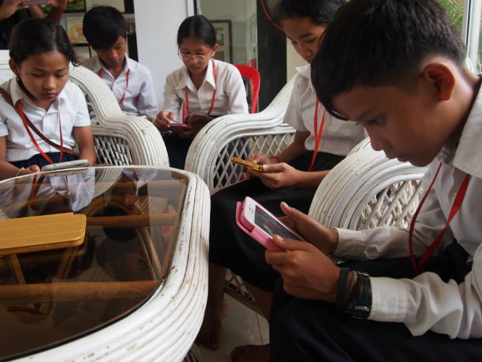 Library For All fund education b1.jpg