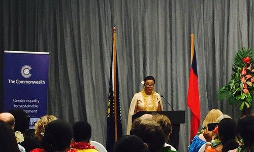 Opening Ceremony_Patricia Scotland.jpg