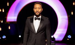 Article: 8 of Our Favorite Quotes From Host John Legend at Global Citizen Prize 2020