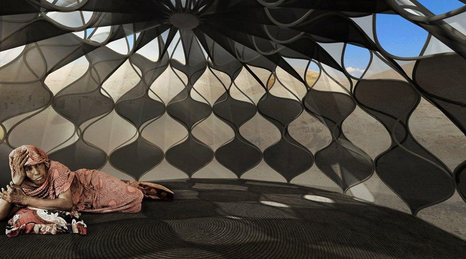 Tent inside.jpg