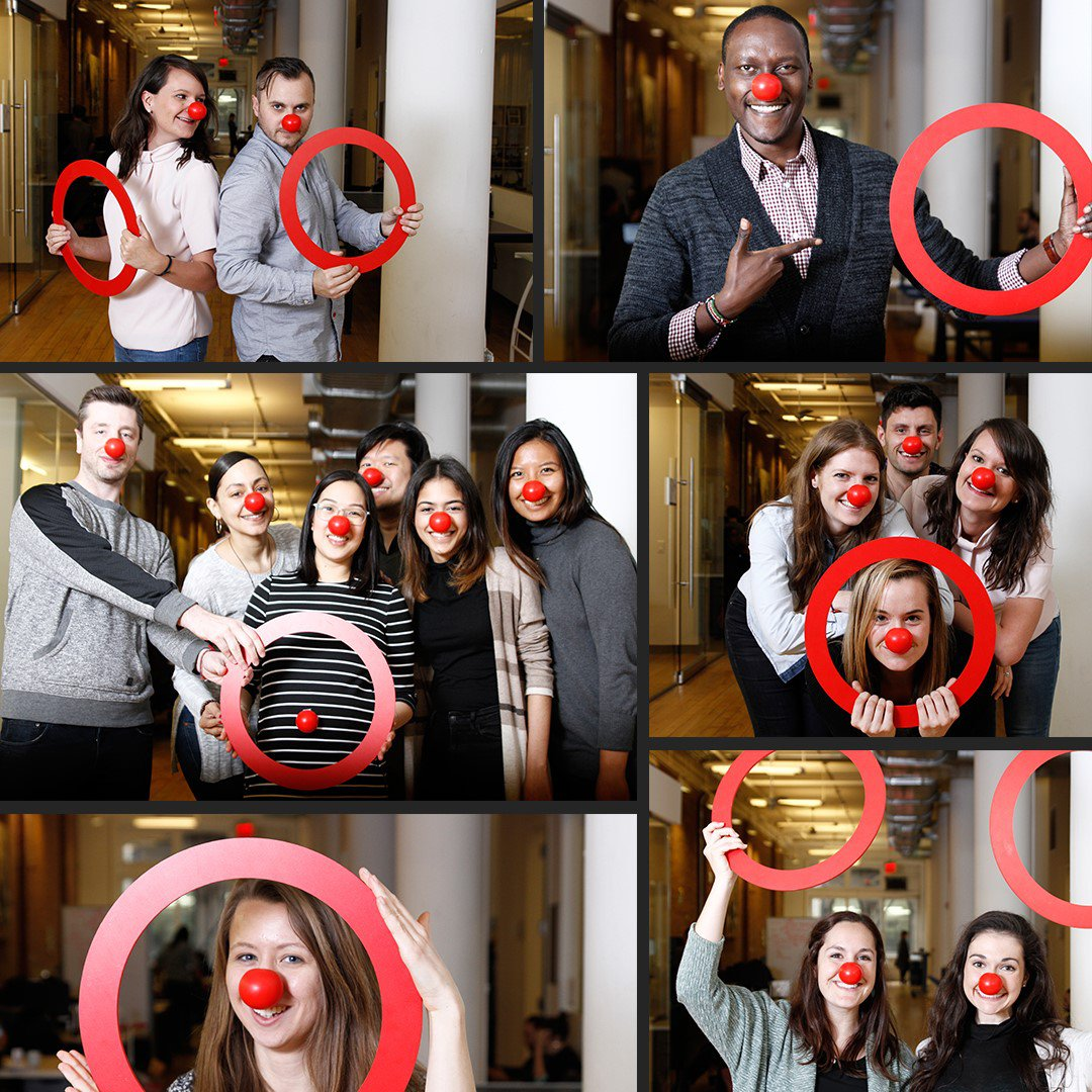 Red Nose Day3.jpg