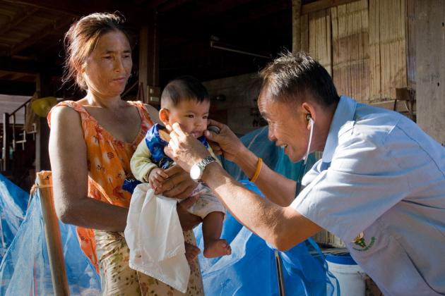 Thailand UHC.jpg