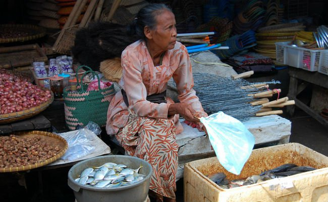 10 best foods in microfinance-b6.jpg