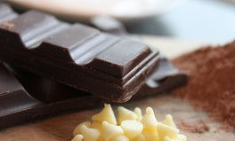 Article: 6 guilt-free chocolate bars to try on World Chocolate Day