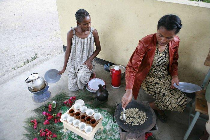 Ethiopian Coffee.jpg