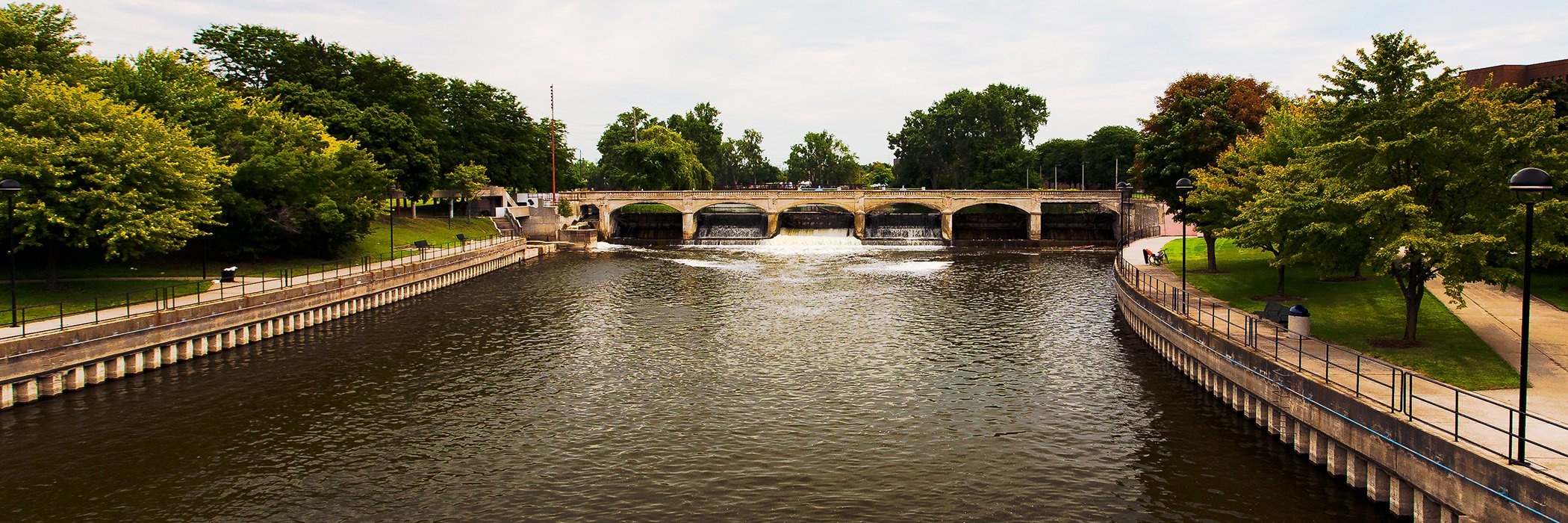 Flint-Water-Crisis-Justice-Header.jpg