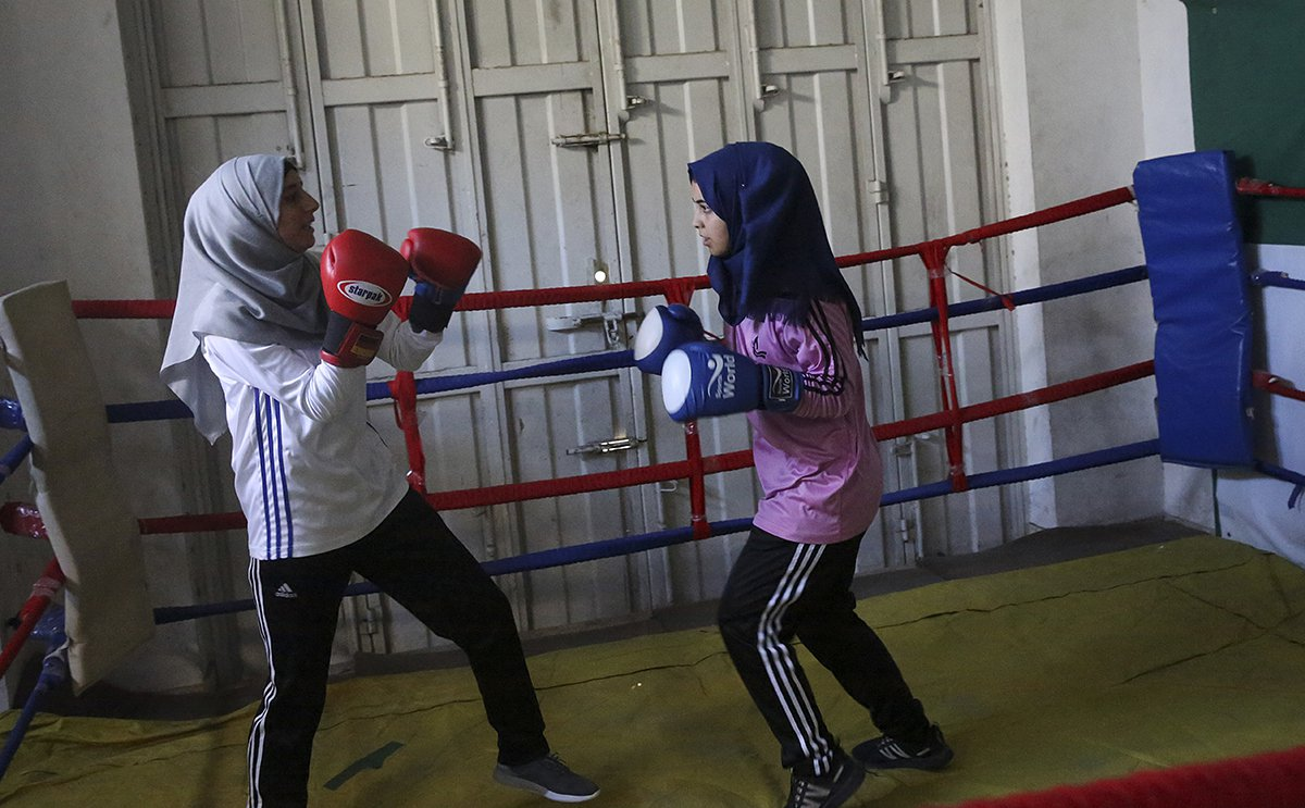 Women-Boxing-Gaza-City.jpg