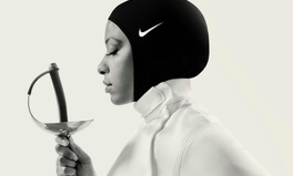 Article: Nike's New Hijab for Muslim Athletes Is Now Available Worldwide