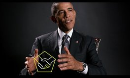 Video: Mythbuster: Obama tells us how much the US actually gives to foreign aid
