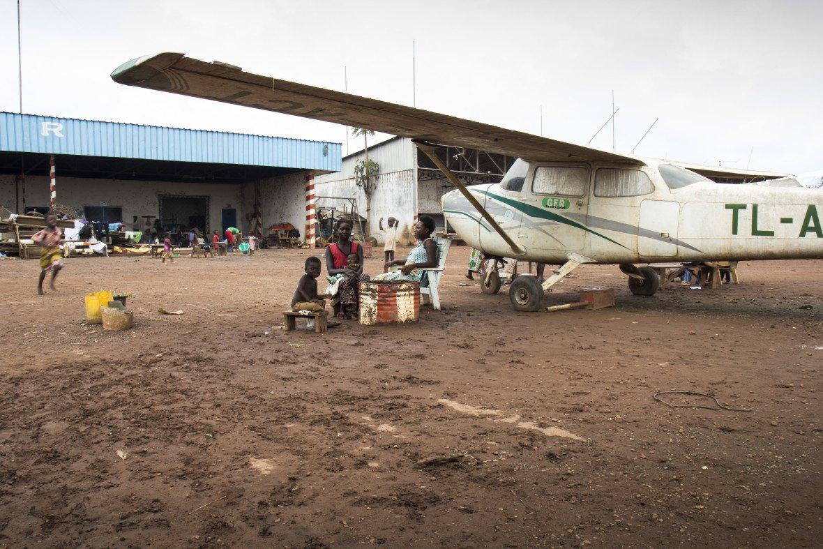 concern-CAR-airport-1-1180x787.jpg